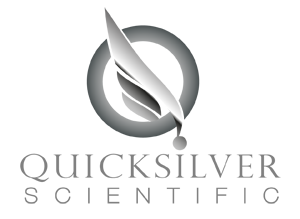 Quicksilver Scientific - superior liposomal delivery systems, mercury testing and blood metal testing for human health.